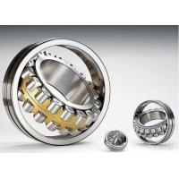 Buy cheap Chrome Steel Sealed Roller Bearings High Speed Waterproof With Tapered Bore from wholesalers