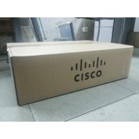 Buy cheap Original New Catalyst 3560X Series Switch WS-C3560X-48T-E from wholesalers