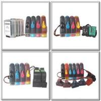 Buy cheap Ciss (continue Ink Supply System) For from wholesalers