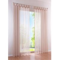 Buy cheap Modern Style Custom Made Curtains , Lightweight Long Window Curtains Mohap from wholesalers