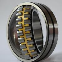 Buy cheap spherical roller bearing 22220 MB W 33 ,CA W 33,CC W 33 from wholesalers