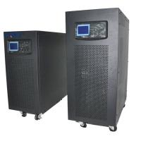 Buy cheap Power Castle series Online HF 6-20KVA , high stability, excellent performance from wholesalers