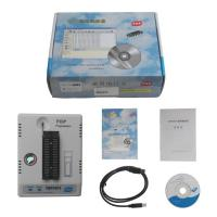 Buy cheap TOP2011 USB Universal Programmer Interface with PC  , Ecu Chip Tuning Tools from wholesalers