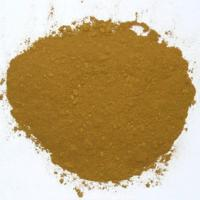 Buy cheap propolis powder from wholesalers