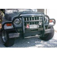 Buy cheap Grille Guard-TL1100 from wholesalers