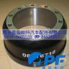 Buy cheap FRUEHAUF AJB-0026-001 from wholesalers