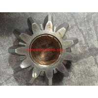 Buy cheap 09005259 PINION OF TEREX NHL SANY TR35A 3303 3305 3307 TR50 TR60 TR100 NTE240 NTE260 MT3600 MT3700 MT4400AC from wholesalers