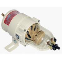 Buy cheap High performance OEM 500FG 2010pm  2020pm 2020sm Racor Diesel Fuel Filter from wholesalers