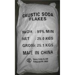 Buy cheap CAUSTIC SODA (NAOH ) from wholesalers