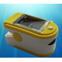 Buy cheap datex ohmeda pulse oximeter from wholesalers