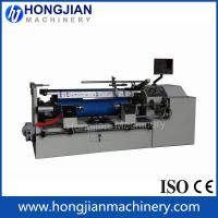 Buy cheap Rotogravure Cylinder Proofing Machine Gravure Printing Cylinder Proofing Machine Gravure Proofing Press product