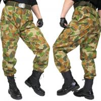 Buy cheap Military Trousers,Tactical Men's Pant Made By  35% Cotton,65% Polyester from wholesalers