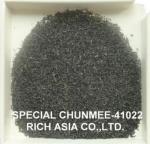 Buy cheap The Vert De Chine/china Green Tea/chunmee Tea 41022 from wholesalers