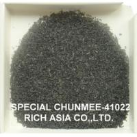 Special chunmee tea special chunmee tea images for The vert de chine