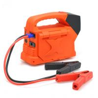 Buy cheap Multifunction LED Car Emergency Jump Starter+10000mAh Powerbank from www.rakeinme.com from wholesalers
