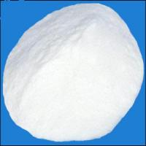 Buy cheap 4-Chlorotestosterone acetate 855-19-6 GMP DMF FDA product