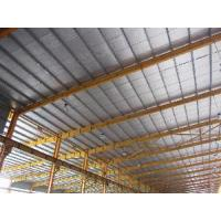 Buy cheap Loft Insulation (install on roofing) from wholesalers