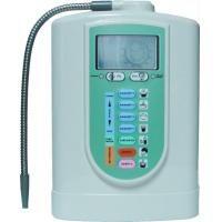 Buy cheap Alkaline water ionizer 719 from wholesalers