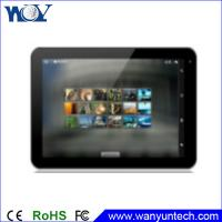 "Buy cheap Paypal accept 10.1"" 3G Tablet Phone Bluetooth support sample order from wholesalers"