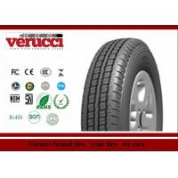 Buy cheap Practical Car Tire 16 Rim 10E Studded Tires For All Terrain SUV from wholesalers