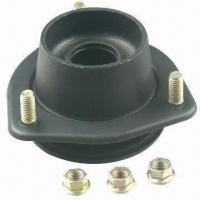 Buy cheap Strut Top/Rubber Mount/Shock Absorber Mount, Small Orders are Welcome from wholesalers