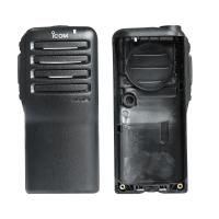 Buy cheap Black Replacement Housing Case Cover For ICOM IC-F26 IC-F16 IC-F14 RADIO from wholesalers