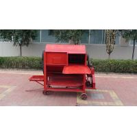 Buy cheap 5TD series rice and wheat thresher with or without power from wholesalers