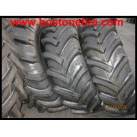 Buy cheap 13.6-26-10PR Chinese farm tractor tires R1 product