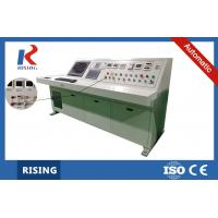Buy cheap Integrated Transformer Test Device For Transformer Routine Tests from wholesalers