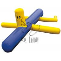 Buy cheap cheap inflatable water bird  /  inflatable water toys on sale !!! from wholesalers