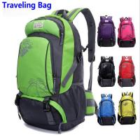 Buy cheap 2017 New Traveling Bags, Beautiful Designs ! Fashion Designs Good Quality ! Hot from wholesalers
