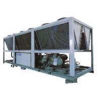 Buy cheap Air Chiller (screw type) (NWS-120AC) from wholesalers