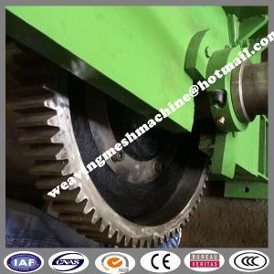 Buy cheap stainless steel 8meshx1.2mm weaving machine product