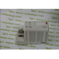 Buy cheap PM861AK01【ABB】 from wholesalers