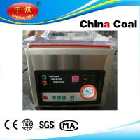 China The best price  DZ-400/F Vacuum Packaging Machine on sale
