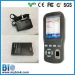 Buy cheap Mini Biometric Fingerprint and RFID terminal Bio-PH03 from wholesalers