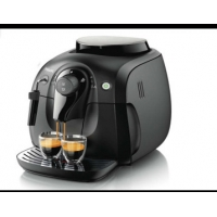 Buy cheap Philip Coffe Machine 1 Cavity PA6 30%GF Home Appliance Mould from wholesalers
