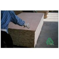 Buy cheap Dyneaplex Construction Plywood from wholesalers