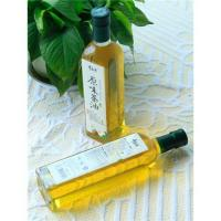 Buy cheap Organic Extra Virgin Camellia Oil (Edible Grade 103) from wholesalers