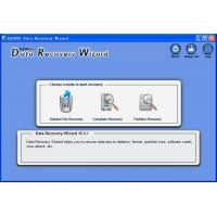 Buy cheap EaseUS Data Recovery Wizard from wholesalers
