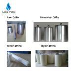 Buy cheap API Aluminium Drill Pipe Drill Collar Drift to Test Drill Pipe Drill Collar and OCTG from wholesalers