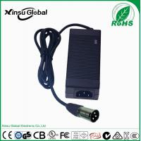 Camera Lithium Battery Charger Popular Camera Lithium