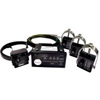 Buy cheap EKL4 Intelligent t Fault Indicator for Power Distribution Network from wholesalers