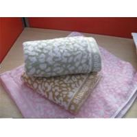 Buy cheap Stock 100%Cotton Soft Face Towel from wholesalers