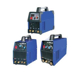 Buy cheap Light Industrial Tungsten Inert Gas Welding Machine , GTAW Welding Machine product