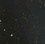 Buy cheap Black Galaxy/ India Black Granite/ Tiles/ Countertops from wholesalers