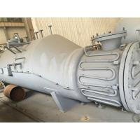 Buy cheap Defect Removal Oil And Gas Inspection Services Apply To Pressure Vessel from wholesalers