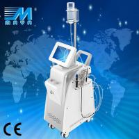 Buy cheap MY-H500 jet peeling hydra diamond dermabrasion machine/ facial oxgent jet peel beauty machine from wholesalers