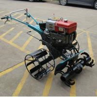 Buy cheap power tiller/cultivator from wholesalers