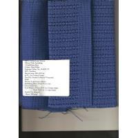 Buy cheap 100% Cotton Hospital Thermal Blankets,Medical Blanket,Leno Blankets from wholesalers